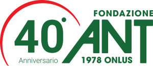 ANT Italia Onlus